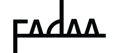 FADAA Logo